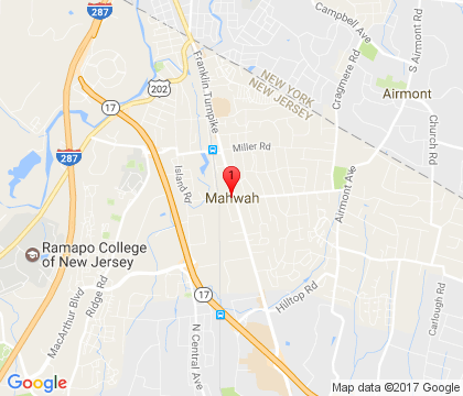 Mahwah NJ Locksmith Store Mahwah, NJ 201-357-0924
